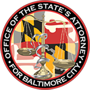 Baltimore City State's Attorney's Office