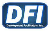 Development Facilitators, Inc.